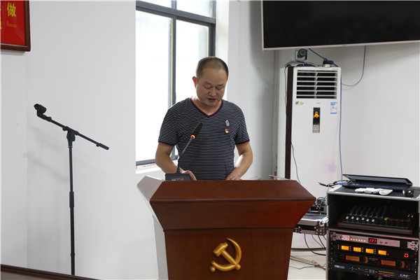 肖海同志分享入党后成长感言_副本.jpg