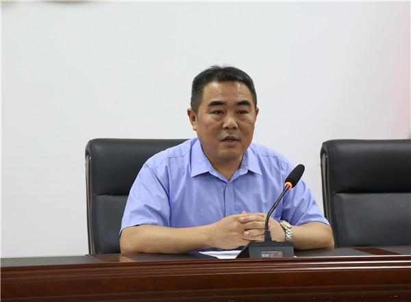 杨迪清解读《民法典》_副本.jpg